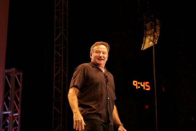Robin Williams-9